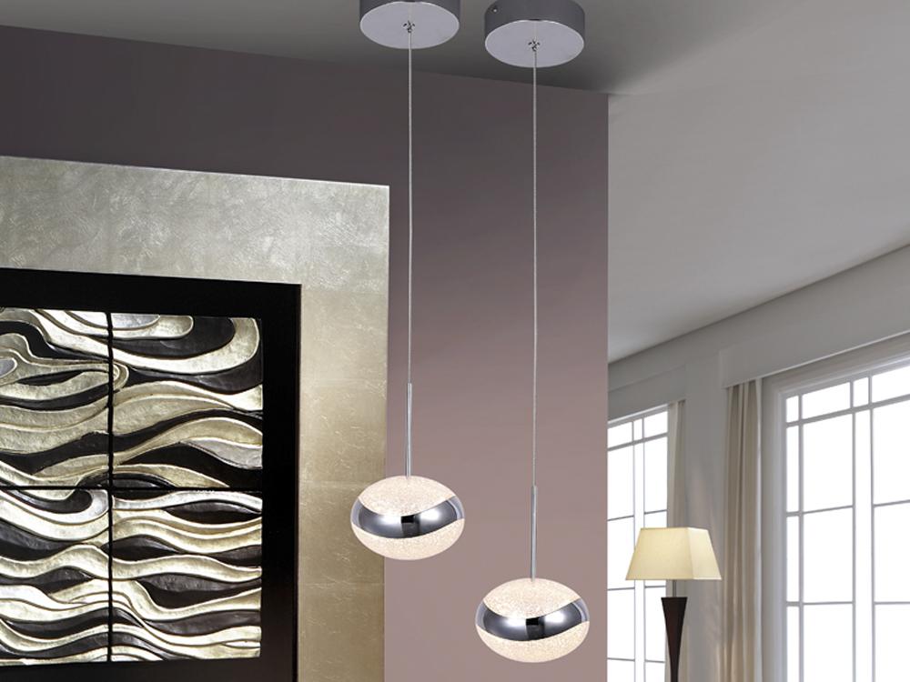 montajes de lamparas zaragoza